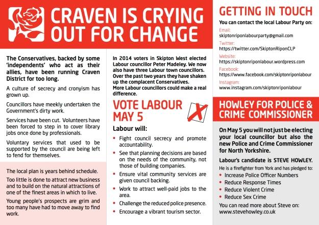 6 page DL leaflet inner.jpg
